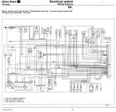 fiat ducato wiring diagram 2009 fiat image wiring fiat ducato wiring diagram fiat wiring diagrams online on fiat ducato wiring diagram 2009