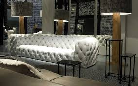 Italian Style Furniture Living Room Modern Italian Furniture Made Dining Room Cukeriadaco