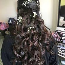 lili`s weddings make up artist and hair styling group beauty Lilis Weddings Makeup Artist And Hair Styling Group Tampa Fl todo alt text