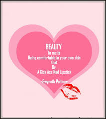 External Beauty Quotes Best of Internal And External Beauty Quotes About Beauty Quotes Collection