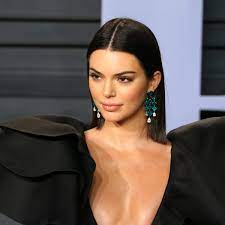 Kendall Jenner: Aktuelle News & Bilder ...