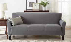 Slipcover Price Chart How To Measure A Sofa For A Slipcover Overstock Com