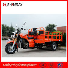 110cc atv wiring diagram images shineray 200cc motorcycle on chinese 50cc four wheeler wire diagram