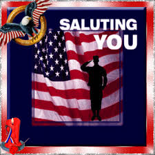 Thank You Veterans Quotes Classy Veterans Day Quotes 48 Happy Veterans Day Quotes Thank You Sayings
