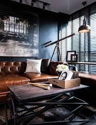 decor for studio apartments best 25 masculine apartment ideas on pinterest mens apartment