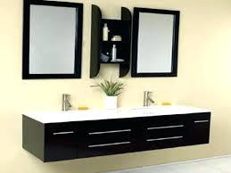 home depot bathroom cabinets. Home Depot Bathroom Vanity Combo In Vanities And Cabinets .