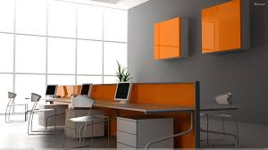 office orange. colors for my officeperhaps 3 walls in orange one grey office i