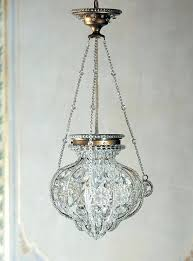 small crystal chandeliers for brilliant glass chandelier and small crystal chandelier