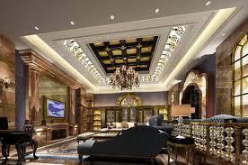 Famous Home Interior Designers Top Luxury Home Interior Designers In Delhi  India Fds Style