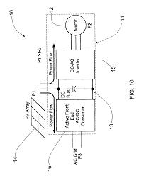 Peugeot Audio Wiring Diagram