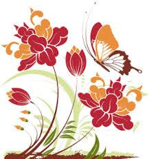 Floral Cross Stitch Patterns Interesting Ideas