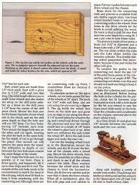 wooden toy train plans wooden lo otive plans woodarchivist