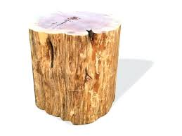 tree trunk table base large size of furniture log coffee table and end tables making a tree trunk table base
