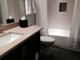 bathroom remodeling dc. Remodeled Bathroom In Fairfax, VA Finished Basement Remodeling Dc