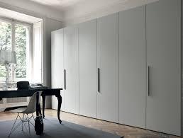 Small Picture Wardrobe DK Design Kitchens Sydney Scandinavian Design