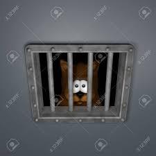 tchat rencontre en prison