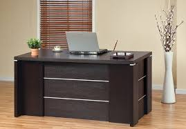 office desk cabinets. henry modern office desk with file cabinets e