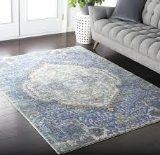 blue and purple rug fields oriental purple blue area rug blue green purple rug