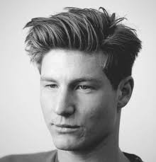 Best Hairstyle Ever For Men 25 Popular Haircuts For Men 2017