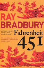 fahrenheit 451 other editions enlarge cover 13451770 want to read saving error rating book