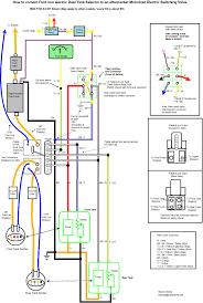 battery selector switch wiring diagram boulderrail org Pioneer Avic Z110bt Wiring Diagram dual tank selector within battery switch wiring stunning basic boat wiring diagram Pioneer AVIC-Z110BT Manual