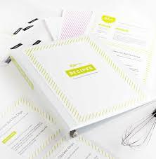 Diy Recipe Book With Free Printable Recipe Binder Kit
