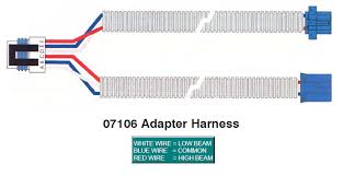 07106 nite saber adapter kit additional information