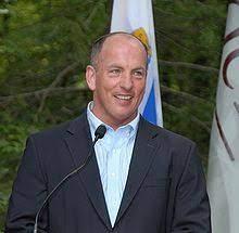 Brian A. Joyce - Wikipedia