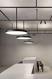 contemporary office lighting. Enchanting Office Pendant Lighting Uk City Modern Lighting: Large Size Contemporary I