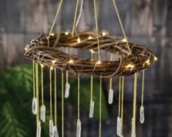 lighting office chandelier outdoor. outdoor chandelier garden wedding lights romantic patio lighting office a