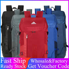 【wholesale】<b>60L</b> Unisex <b>Outdoor Sport Backpack</b> Waterproof Large ...