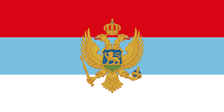 Welcome 15 flags & 10 minute time limit correct answer: File Propose Flag Of Montenegro Svg Wikimedia Commons