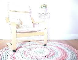 pink rugs for nursery pink rugs for nursery round pink rugs for nursery image of round pink rugs