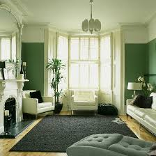 green wall paintimages of green painted rooms green wall paint ideas5  House