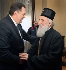 Image result for milorad dodik foto