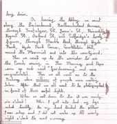 essay on my role model mahatma gandhi essay on my role model in hindi simc