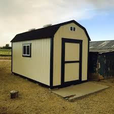 storage sheds boise. Perfect Sheds Photo Of Best Built Sheds  Boise ID United States This Is Our For Storage Boise