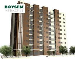 Boysen Philippines Color Chart Pacific Paint Boysen Philippines Inc Boysen The No 1