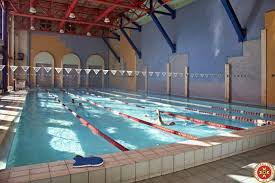 indoor gym pool. Contacts. The Indoor Swimming Pool Gym