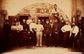 「1861, Battle of Bull Run monument」の画像検索結果