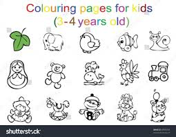 Coloring Pages To Print Anatomy Coloring Workbook 3rd Edition An