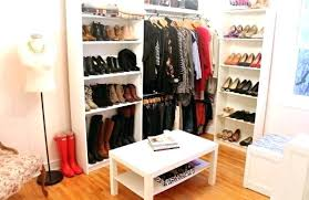 Convert Bedroom To Closet Spare Bedroom Into Closet The Secret To  Converting A Traditional Bedroom Into . Convert Bedroom To Closet ...