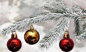 Bildergebnis für weihnachtsbilder mit rad