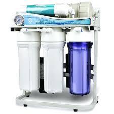 reverse osmosis water filter reviews india australia countertop