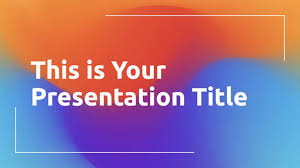 Google docs brings your documents to life with smart editing and styling tools to help you easily format text and paragraphs. 25 Free Aesthetic Google Slides Themes With Pretty Ppt Presentation Designs 2020