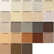 armstrong vct tiles tile design ideas