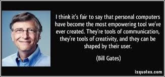 Top 8 fashionable quotes about computers photograph Hindi ... via Relatably.com