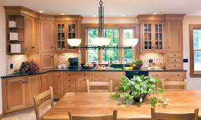 Kitchen Cabinets Mission Style Kitchen Craftsman Style Kitchen Cabinets With Glossy White