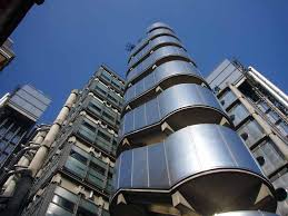 great architecture buildings. Simple Buildings Lloyds Building Inside Great Architecture Buildings O