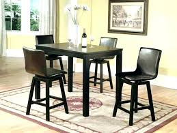 tall round table and chairs tall round kitchen table tall kitchen table sets new design tall round table